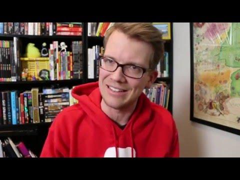 Honest YouTube Talk Time
