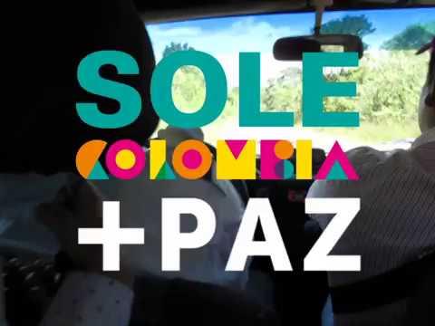 Noticias : SOLE Colombia