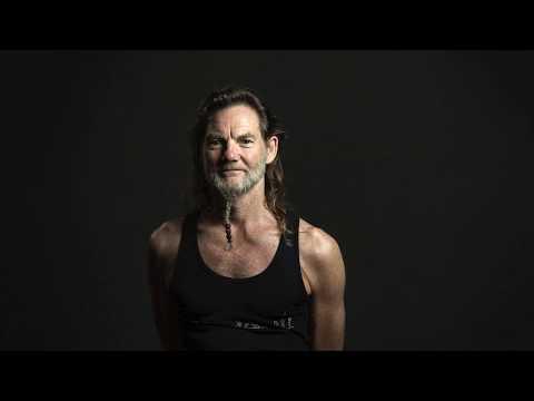 Ashtanga Yoga Led Primary Series | John Scott