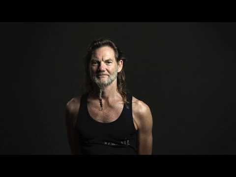 Ashtanga Yoga Led Primary Series | John Scott
