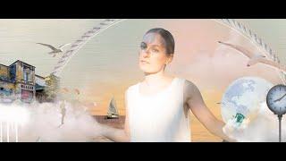 KATJA VON BAUSKE - LEINEN LOS [Official HD Video]