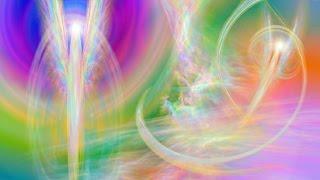 АТЛАНТИДА! Молитва Очищения Души, тонких тел! ''Очищай Спираль Меня!''(, 2015-01-27T08:42:08.000Z)