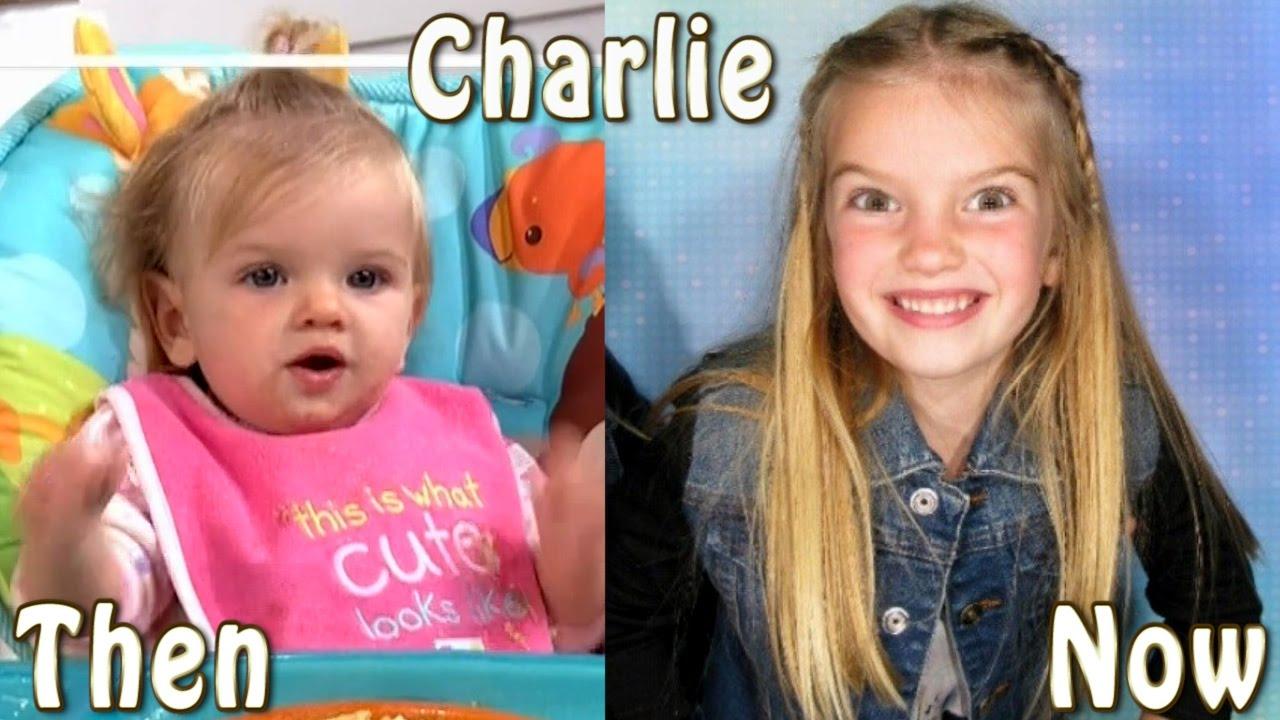 Good Luck Charlie ★ ...