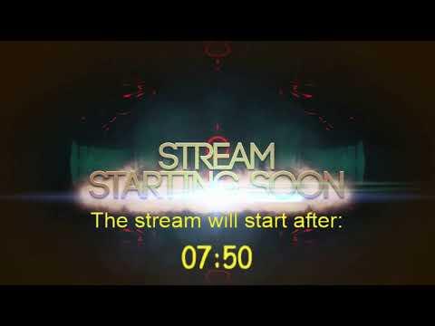 Geometry dash - Level Request - Live stream