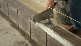 Amazing Construction Workers Skills You Need To See ▶2