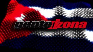 Gente De Zona Feat. Pitbull - Yo Quiero