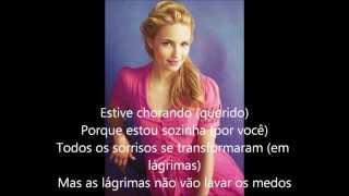 Glee - Come See About Me (Tradução)