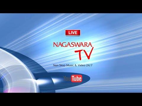 Siaran langsung lagu Indonesia terpopuler | watch & listening music streaming 24/7