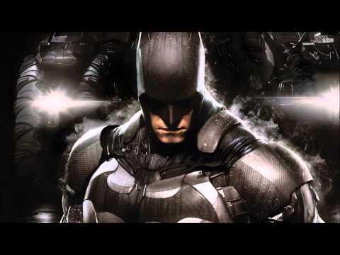 Batman Arkham Knight Soundtrack | Predator