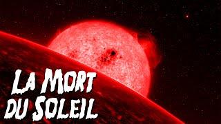 La Mort du Soleil - Le Sense Of Wonder #1