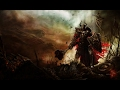 Farmeando con el clan!! Fakings Viciaos - Diablo 3 en Directo #2