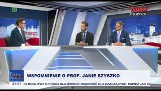 Polski punkt widzenia 09.10.2019