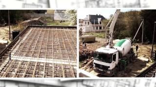 видео Проектно строительная компания