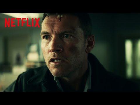 Netflix & Chills   Netflix