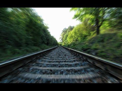 Honolulu Rail Alternative Facts