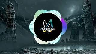 Jarico__Hawaii_(Vlog_No_Copyright.. Music) [Professional Musíc Release ]