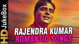 Download lagu Rajendra Kumar Romantic Songs | Bollywood Old Evergreen Songs | Hits Of Rajendra Kumar