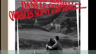 PRATIQUES SEXUELLES DANS LE COUPLE, QUELLES SONT LES LIMITES sur Radio Bonne Nouvelle