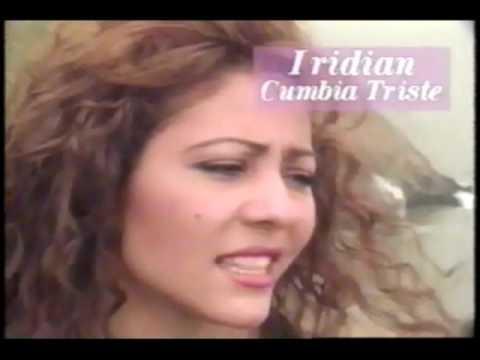 Anuncios y promos de Univision con el final de la noticias (18 de Julio 1995)