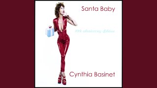 Santa Baby (Instrumental)