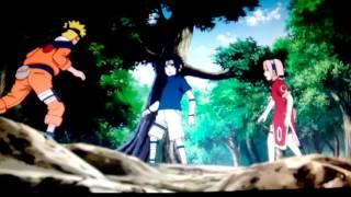 Наруто-2 сезон 432 эпизод музыкальное описание