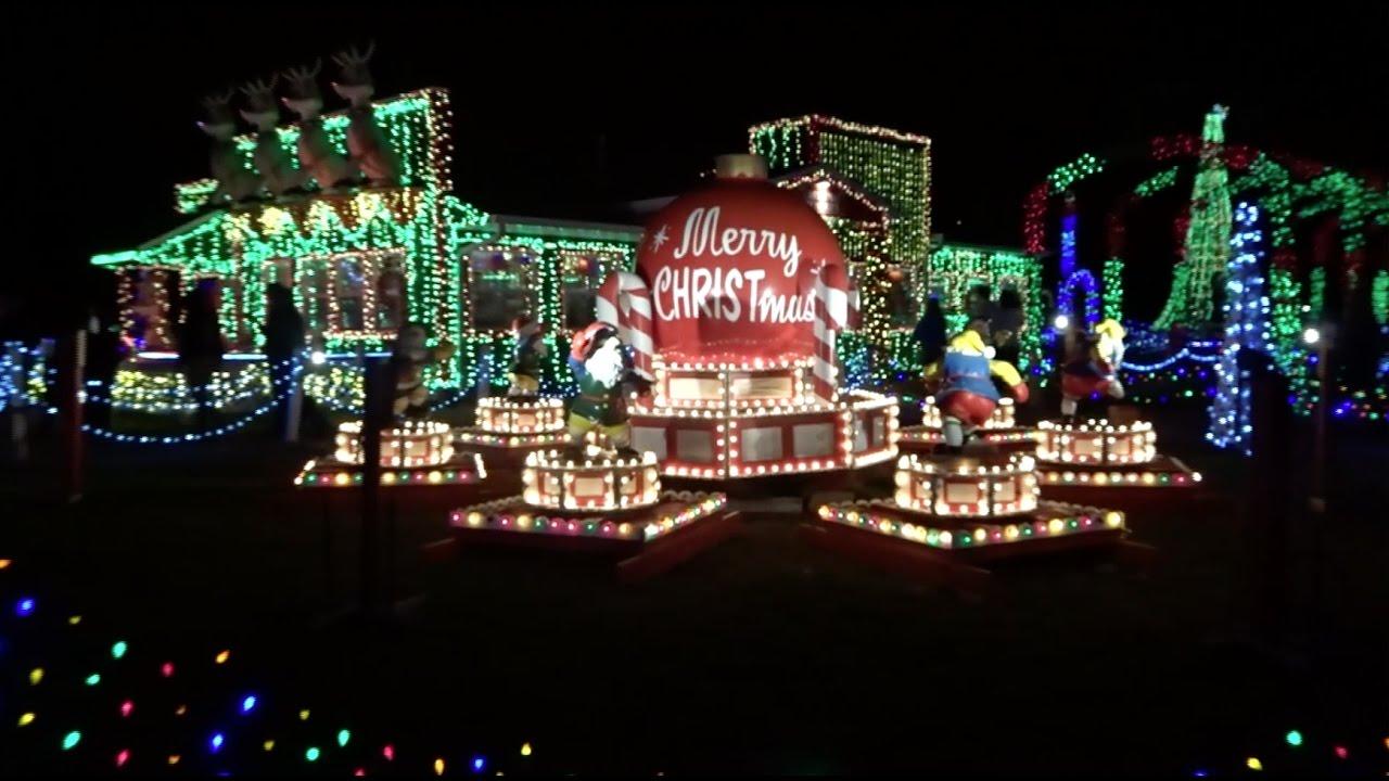 The Christmas Ranch.The Christmas Ranch Big News Episode 73