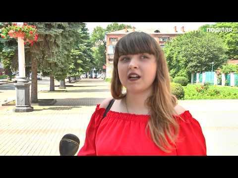 Поділля-центр: Онлайн опитування молоді щодо молодіжної політики Хмельницького запустила МГР