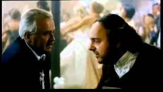 Wesele (2004) reż. Wojciech Smarzowski (trailer)