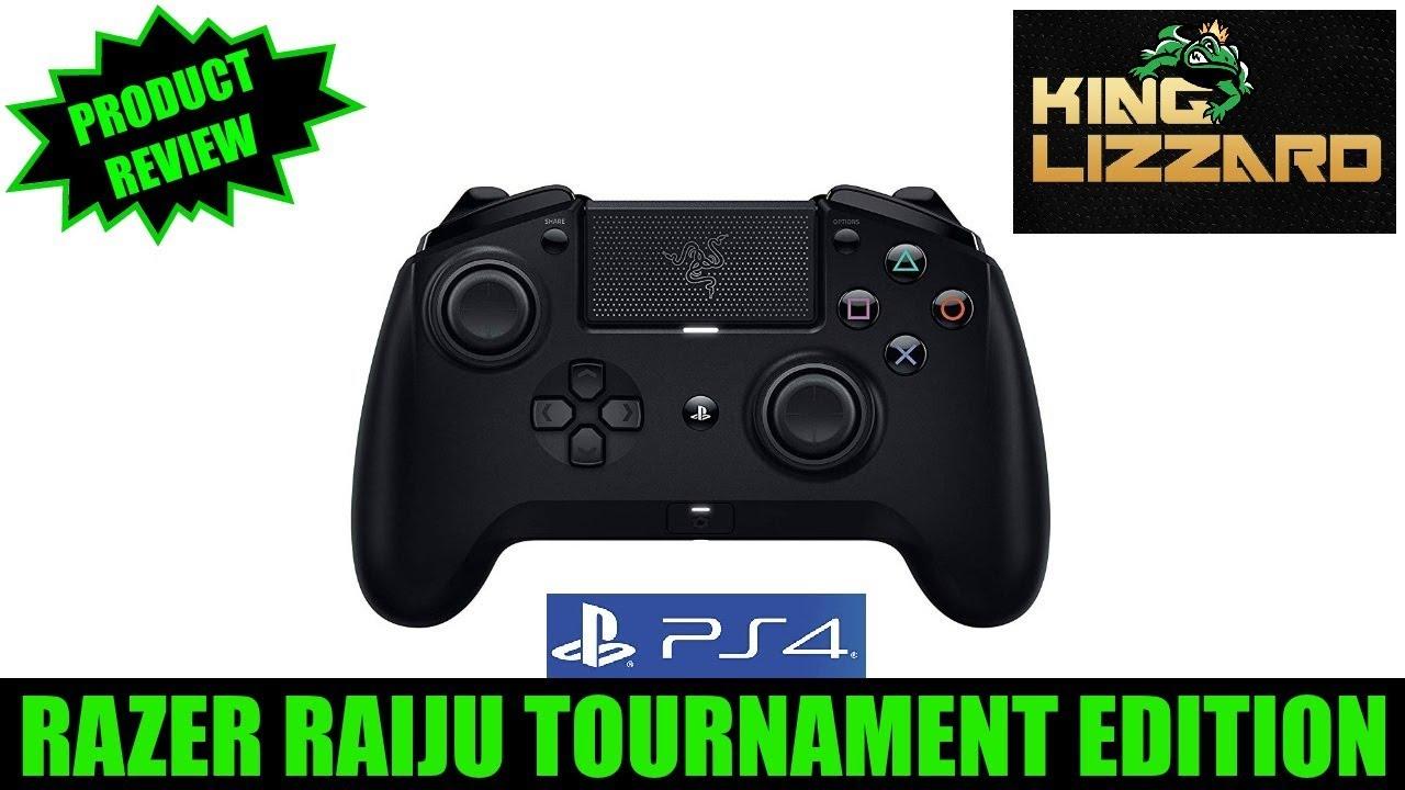 razer raiju tournament edition firmware 1.04