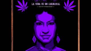Celia Cruz - La Vida Es Un Carnaval (McGutter Trap con Salsa Edit) Free Download *