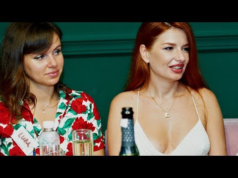 Speed Dating Colombian Women | Medellin Colombia VLOG from YouTube · Duration:  4 minutes 6 seconds