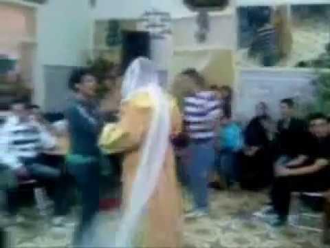 مخنثين المغرب ظاهرة زواج الرجال بالرجال علامات الساعة في المغرب thumbnail