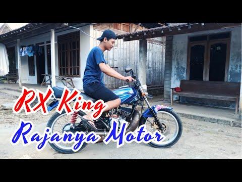 motor-baru-rx-king-legendaris---komedi-lucu-bahasa-jawa---cheng-ly-(pencheng-&-familiy)-eps-3