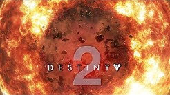 DESTINY 2 🚀 012: Zerstörer der Welten