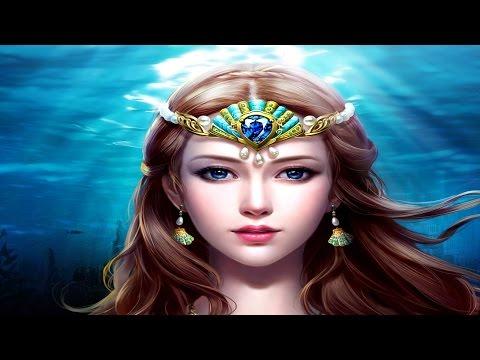 Celtic Music - Ocean Princess