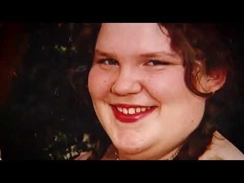Подросток великан! Ожирение!  2 серия