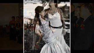Jay Contreras of Kamikazee and Sarah Abad Wedding