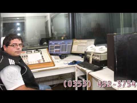 RADIO VILLA MARIA AM 930