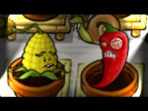plants vs zombies zen garden how to get more plants