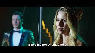 Avant Premiere - O Show Deve Começar (Legendado) thumbnail