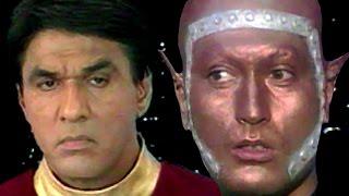 Download Video Shaktimaan Hindi – Best Kids Tv Series - Full Episode 31 - शक्तिमान - एपिसोड ३१ MP3 3GP MP4