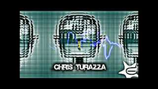 Download Chris Turazza - Headshaker - Club house music mix
