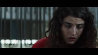 teaser trailer de nocturama (hd)