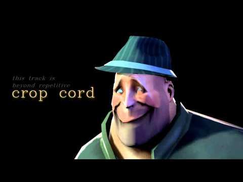 Raxxo - Crop Cord