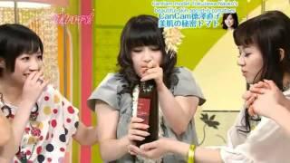 perfume kashiyuka doesn,t like tomatoes kashiyukaは、トマトを好きではない