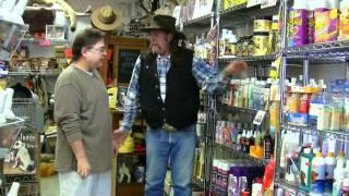 Your Dog and shampoos & soaps ! stall13.com videos