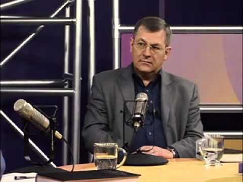 Йоханнес раймер проповеди о сексе