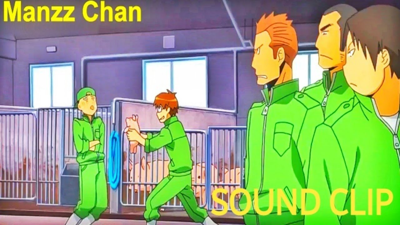 Download When you enter the bathroom with a girl in your school anime house 5