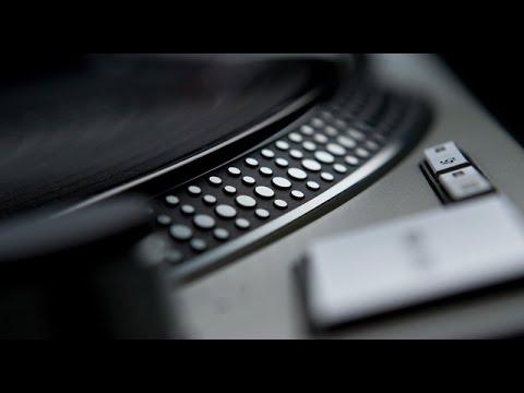 Palmer Woodrow vs. De La Phunk (Funky Disco House Mix)