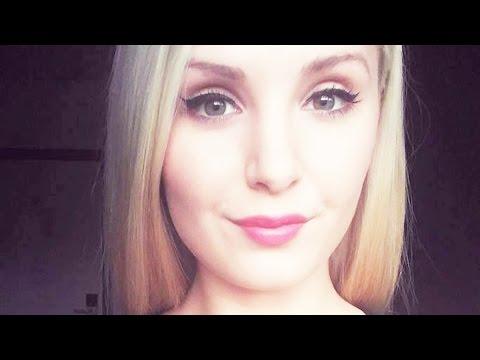 Lauren Southern - MGTOW